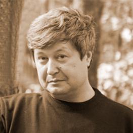 Шухрат Хусаинов